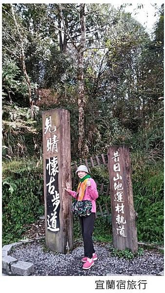 宜蘭棲蘭馬告森林-8.jpg