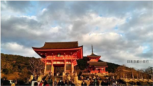 京都旅行-4.jpg