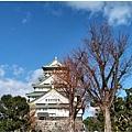 京都旅行-6.jpg