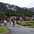 京都旅行-2.jpg