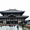 日本京阪-11.jpg