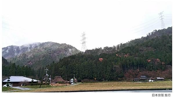 日本京都-美山町-3.jpg