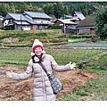 日本京都-美山町-5.jpg