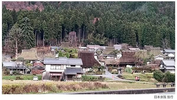 日本京都-美山町-4.jpg