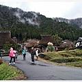 日本京都-美山町-6.jpg