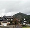 日本京都-美山町-2.jpg