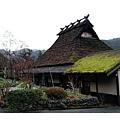 日本京都-美山町-10.jpg