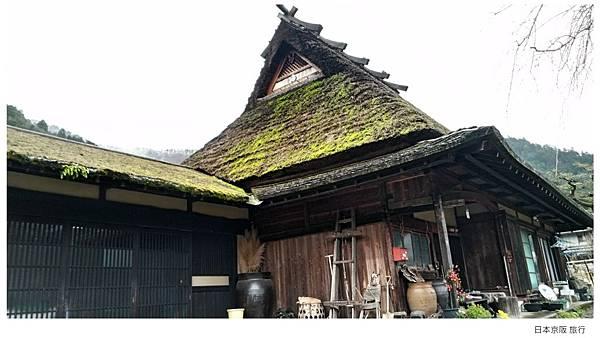 日本京都-美山町-8.jpg