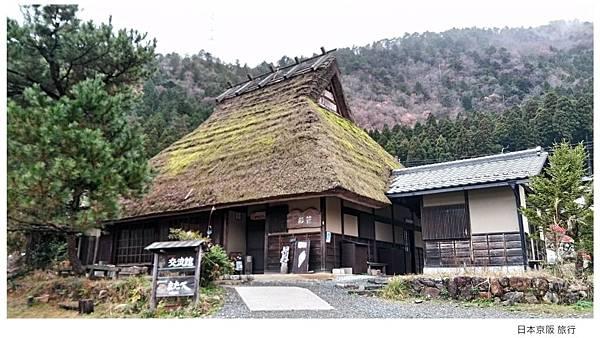 日本京都-美山町-9.jpg