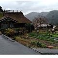 日本京都-美山町-11.jpg