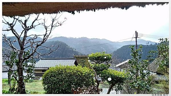 日本京都-美山町-15.jpg