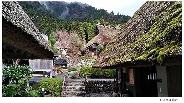 日本京都-美山町-19.jpg