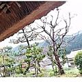 日本京都-美山町-25.jpg