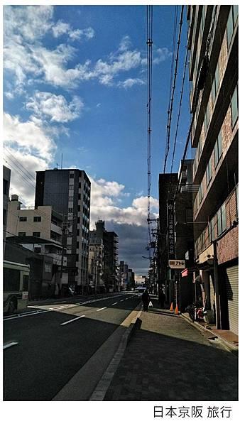 日本京都-街道.jpg