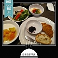 日本京都-早餐.jpg