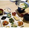 日本京都午餐.jpg