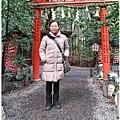 日本-嵐山-7.jpg