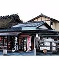 日本-嵐山-10.jpg