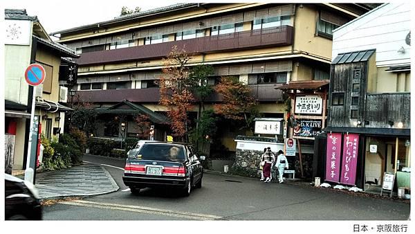 日本-嵐山-12.jpg