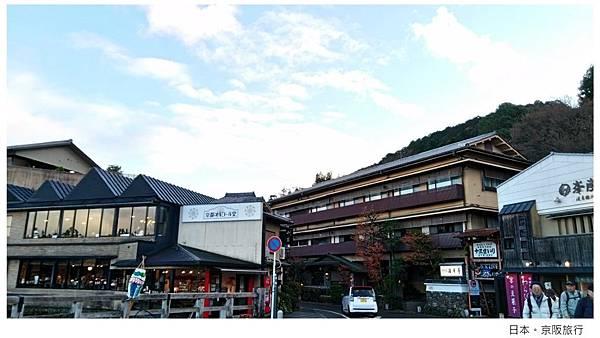 日本-嵐山-15.jpg