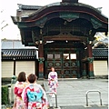 日本京都車站-2.jpg