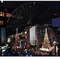 日本京都車站-5.jpg
