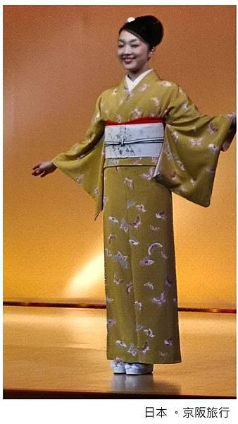 日本和服秀-2.jpg