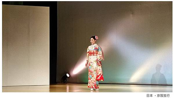 日本和服秀-1.jpg