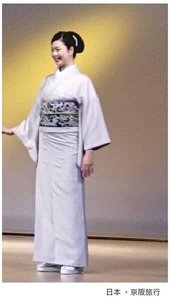 日本和服秀-3.jpg