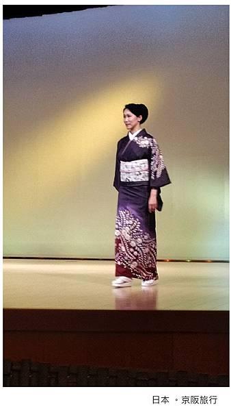 日本和服秀-5.jpg