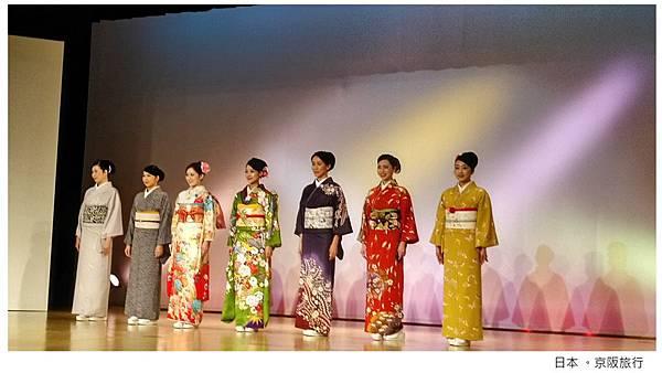 日本和服秀-9.jpg