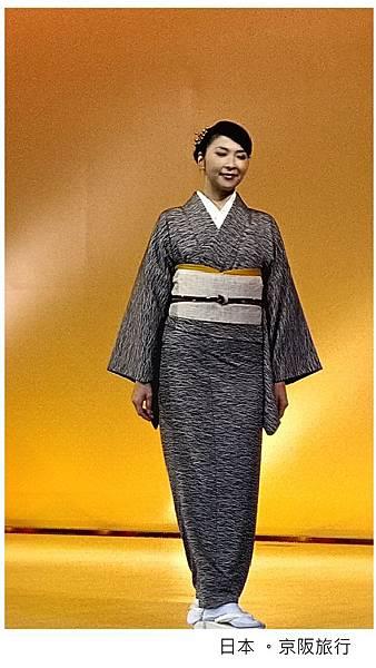 日本和服秀-8.jpg