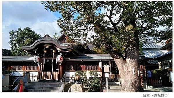 日本晴明神社-6.jpg