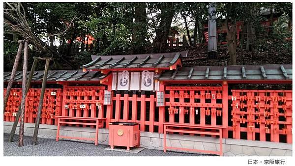 日本稻荷神社-06.jpg