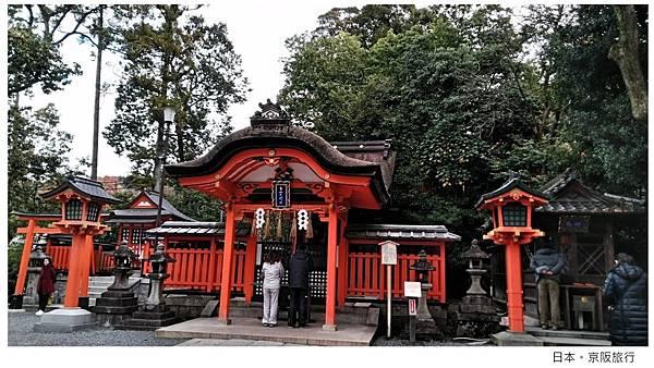 日本稻荷神社-08.jpg