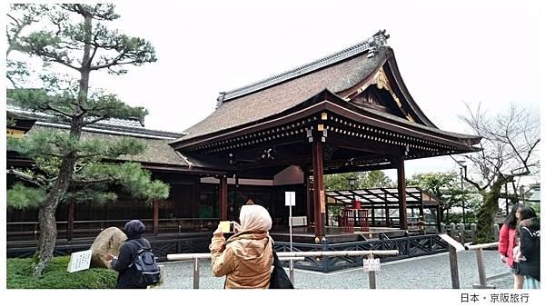 日本稻荷神社-05.jpg