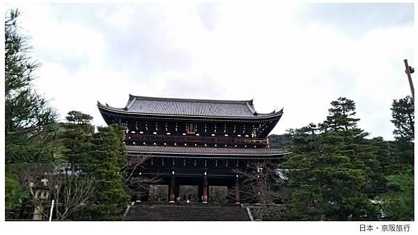 日本-花見小路-1.jpg