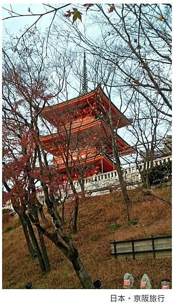 日本清水寺-8.jpg