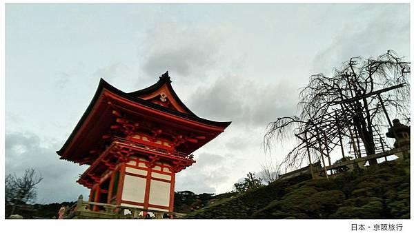 日本清水寺-11.jpg