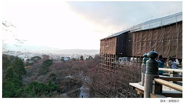日本清水寺-6.jpg
