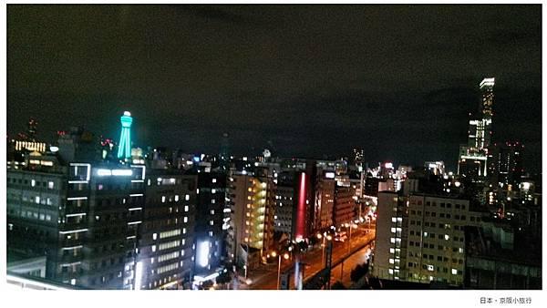 日本大阪飯店-02.jpg