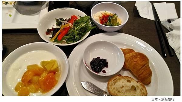 日本京都 早餐-2.jpg