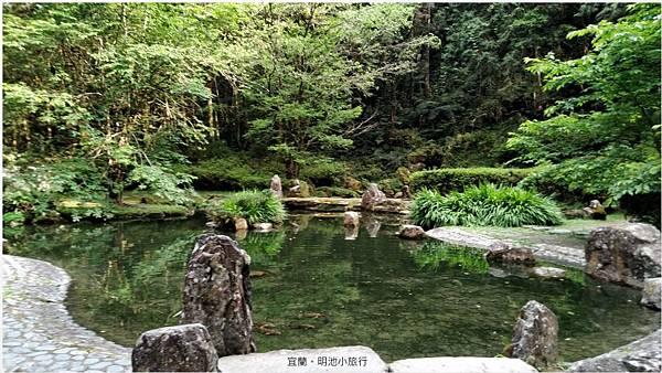 明池-29.jpg
