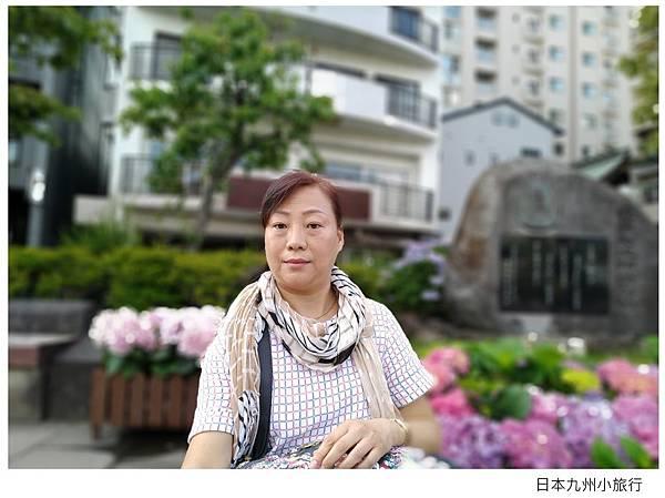 日本眼鏡橋-6.jpg