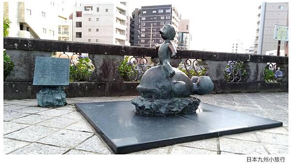 日本眼鏡橋-9.jpg