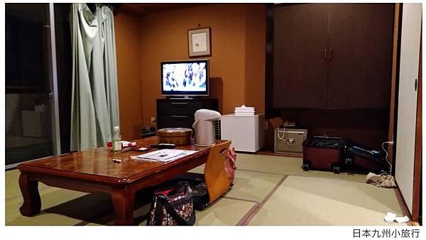 日本眼鏡橋-19.jpg