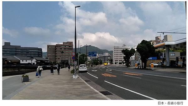 日本長崎中華街-21.jpg
