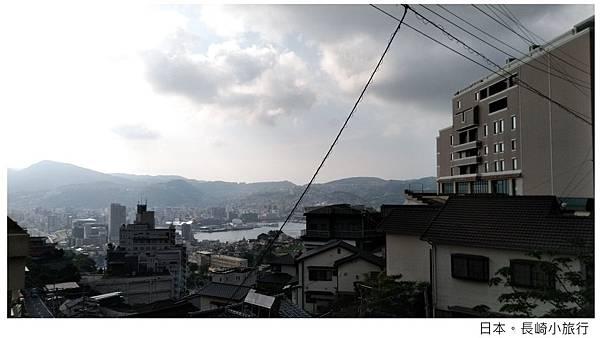 日本長崎飯店-1.jpg