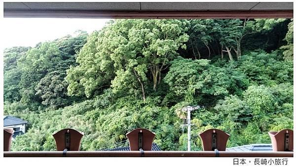 日本長崎飯店-2.jpg