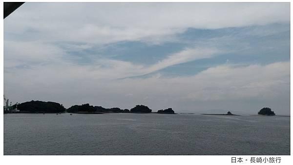 日本有明海島原6.jpg